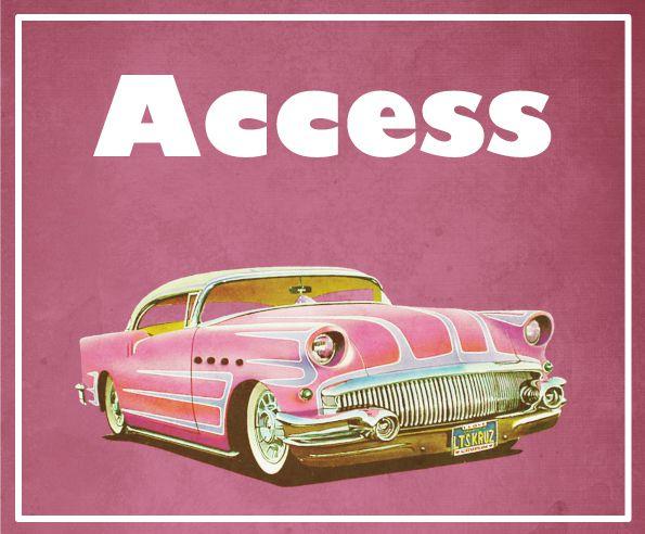 btn_access
